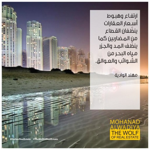 Mohanad Alwadiya_Social Media Quotes 2-4